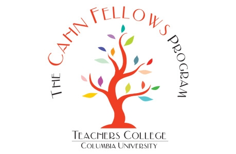 Cahn Fellows Logo
